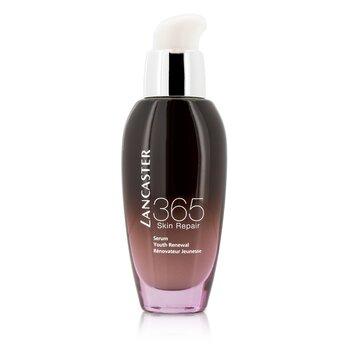 365 Skin Repair Serum Youth Renewal  30ml/1oz