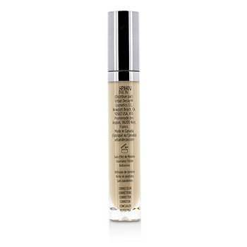 Naked Skin Weightless Complete Coverage Concealer  5ml/0.16oz