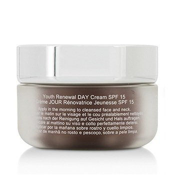 365 Skin Repair Youth Renewal Day Cream SPF15 - All Skin Types  50ml/1.7oz