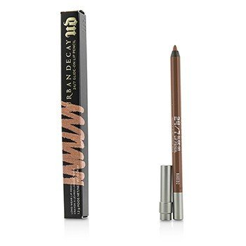 24/7 Glide On Lip Pencil  1.2g/0.04oz
