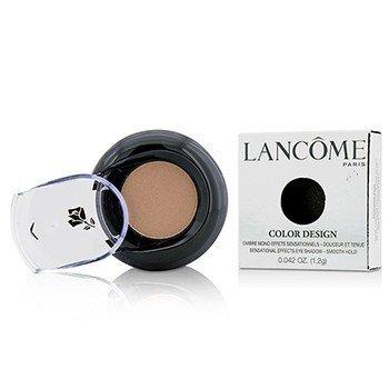 Lancome Color Design Eyeshadow - # 107 Waif (US Version)  1.2g/0.042oz