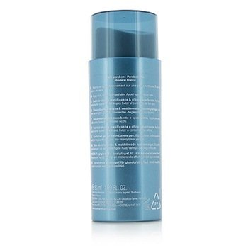 Homme T-Pur Anti Oil & Shine Ultra Absorbing & Mattifying ג'ל לחות  50ml/1.69oz