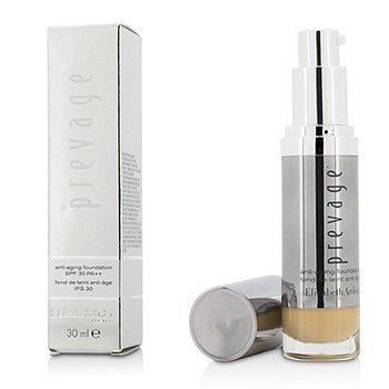 Prevage Anti Aging Foundation SPF 30 - Shade 01  30ml/1oz