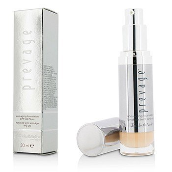 Prevage Anti Aging Foundation SPF 30 - Shade 02  30ml/1oz