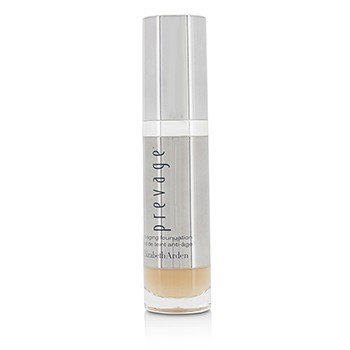 Anti Aging Foundation SPF 30  30ml/1oz