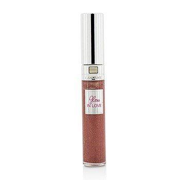 Gloss In Love Lip Gloss  6ml/0.2oz