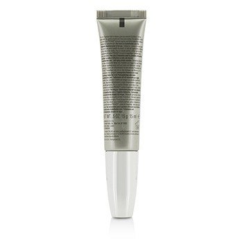 Anti-Aging Wrinkle Smoother  15ml/0.5oz