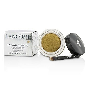 Hypnose Dazzling Eyeshadow  5.5g/0.106oz