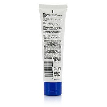 Lab Series All In One Face Treatment - Limited Edition  100ml/3.4oz