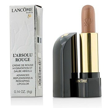 Lancome L' Absolu Rouge - No. 245 Amande Sucree  4.2ml/0.14oz