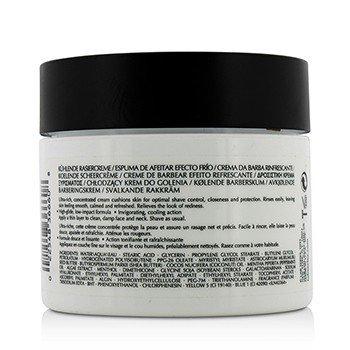 Lab Series Cooling Shave Cream - Jar - Krim Cukur (Botol)  200ml/6.7oz