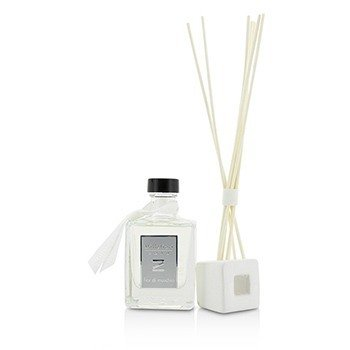 Zona Fragrance Diffuser - Fior Di Muschio (New Packaging)  100ml/3.38oz