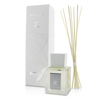 Zona Fragrance Diffuser - Fior Di Muschio (New Packaging)  250ml/8.45oz