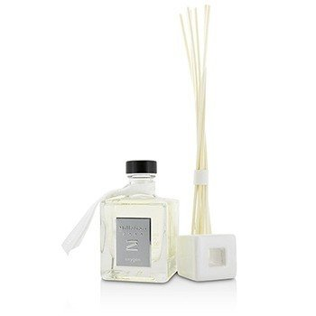 Zona Fragrance Diffuser - Oxygen (New Packaging)  100ml/3.38oz