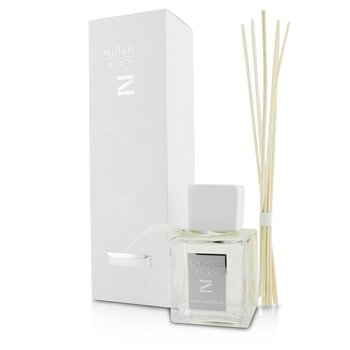 Zona Fragrance Diffuser - Rose Madelaine (New Packaging)  250ml/8.45oz