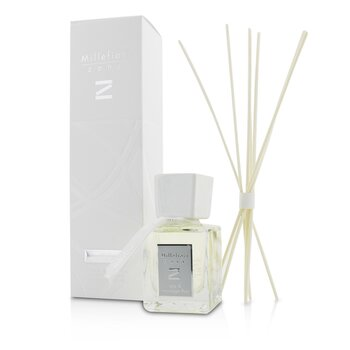 Zona Fragrance Diffuser - Spa & Massage Thai  100ml/3.38oz