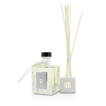 Zona Fragrance Diffuser - Spa & Massage Thai (New Packaging)  100ml/3.38oz