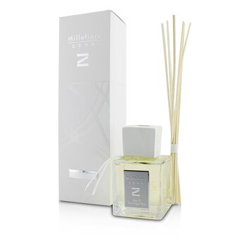 Zona Fragrance Diffuser - Spa & Massage Thai (New Packaging)  250ml/8.45oz