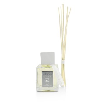 Zona Fragrance Diffuser - Spa & Massage Thai  250ml/8.45oz