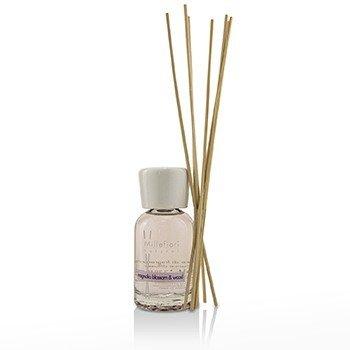 Natural Fragrance Huonetuoksu - Magnolia Blossom & Puu  100ml/3.38oz