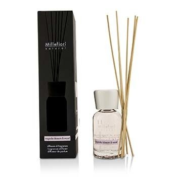 Natural Fragrance Diffuser - Magnolia Blossom & Wood  100ml/3.38oz