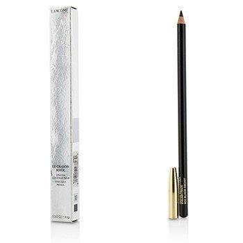 Lancome Le Crayon Khol - # 602 Black Ebony (Versión US)  1.83g/0.065oz