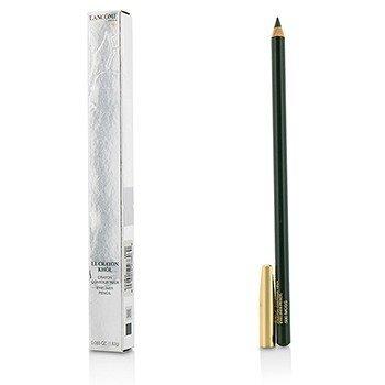 Lancome Le Crayon Khol - # 500 Moss (US Version)  1.83g/0.065oz
