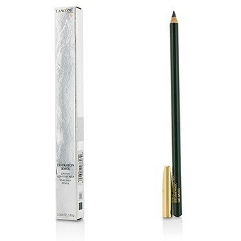 Lancome Le Crayon Khol - # 500 Moss (Versión US)  1.83g/0.065oz