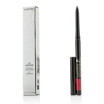 Lancome Le Crayon Lápiz Contorno de Labios - #Berry (Versión US)  0.25g/0.01oz