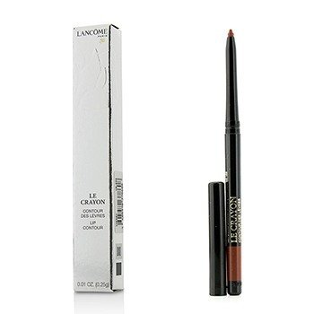 Le Crayon Lip Contour Pen  0.25g/0.01oz
