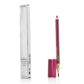 Lancome Le Lipstique Lip Colouring Stick With Brush - # Fuchsia (US Version)  1.2g/0.04oz