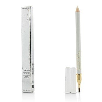 Le Lipstique Lip Colouring Stick With Brush  1.2g/0.04oz
