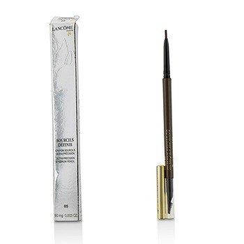 Lancome Sourcils Definis Lápiz de Cejas de Ultra Precisión - # 05 Brun  90mg/0.003oz