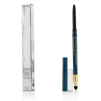 Le Stylo Waterproof Creamy Eyeliner  0.28g/0.01oz