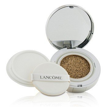 Miracle Cushion Liquid Cushion Compact  14g/0.5oz