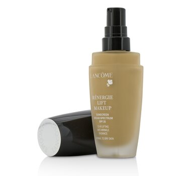 Renergie Lift Makeup SPF20  30ml/1oz
