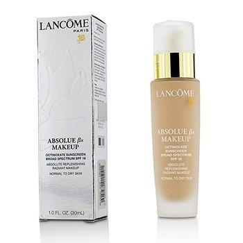 Lancôme Renergie Lift Makeup SPF20 - # 430 Dore 30 (W) (US Version)  30ml/1oz