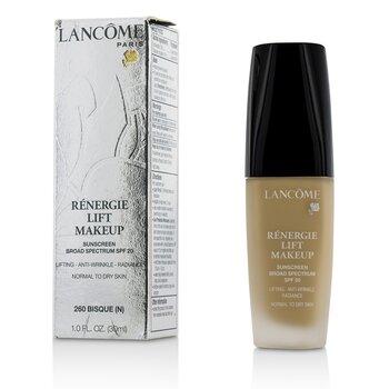 Renergie Lift Maquillaje SPF20  30ml/1oz