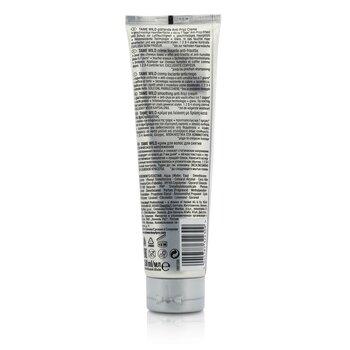 Osis+ Tame Wild Smoothing Anti-Frizz Cream (Strong Control)  150ml/5oz