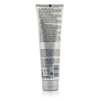 Osis+ Curl Honey Curl Cream (Medium Control)  150ml/5oz
