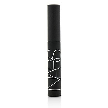 Audacious Mascara  8ml/0.32oz