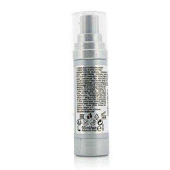 Osis+ Magic Anti-Frizz Shine Serum (Light Control)  50ml/1.7oz