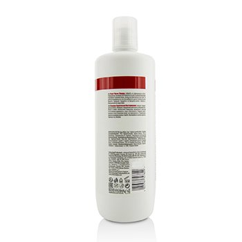 BC Repair Rescue Reversilane Shampoo - For Fine to Normal Damaged Hair (Exp. Date: 03/2020)  1000ml/33.8oz