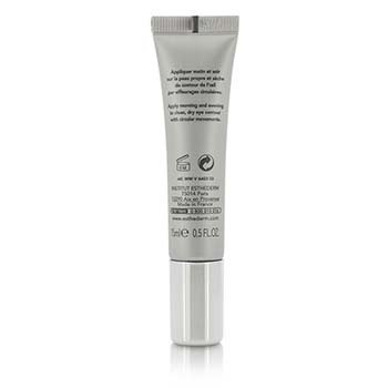 Active Repair Eye Contour Care  15ml/0.5oz