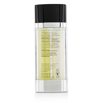 BIOTEC Skin Energising Day Cream - Combination  30ml/1oz