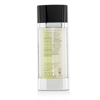 BIOTEC Skin Energising Day Cream - Sensitive  30ml/1oz