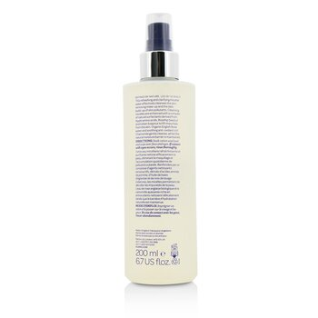 Smart Cleanse Micellar Water  200ml/6.7oz