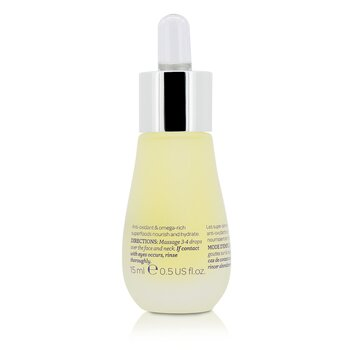 Superfood Facial Oil  15ml/0.5oz