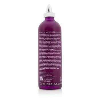 Sweet Orchid Monoi Body Oil  100ml/3.3oz