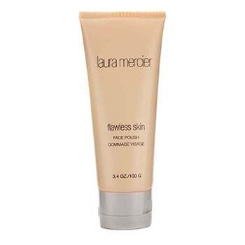 Laura Mercier Flawless Skin Exfoliante Facial  100g/3.4oz